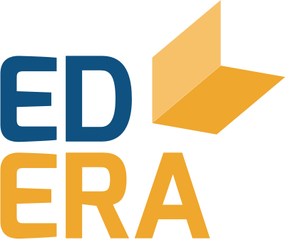 EdEra